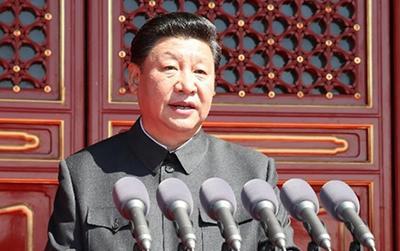 2017下半年,中国还将发生这10件大事!