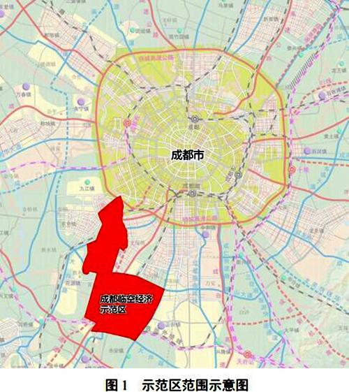 四川gdp 2020_四川地图