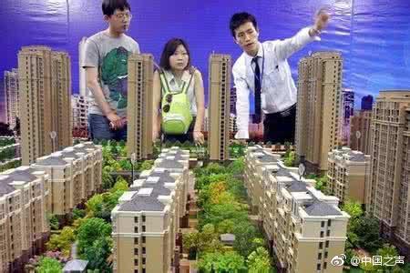 莫斯科人均绿地面积_临沂市人均住房面积