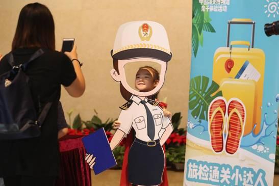 海关总署王震摄影 (2)