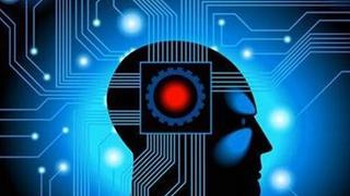 AI发展规划