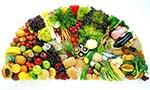 常年素食可能缺乏维生素B12