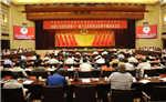 内蒙古自治区政协常委会聚焦农企利益联结