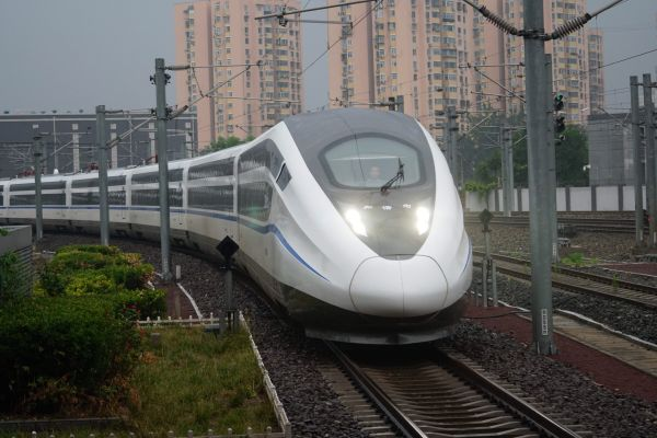 http://images.china.cn/attachement/jpg/site1000/20170725/ac9e174e11811ae0ce253a.jpg