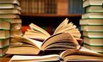 系好人生的第一颗扣子:十位大学校长给新生的书单