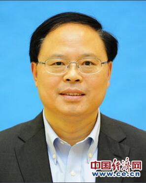 张剑飞兼任湖南省国资委党委书记 胡衡华不再兼任