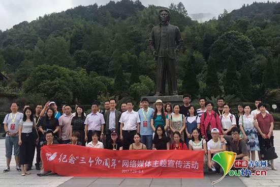 江西铜鼓:红色革命老区走出绿色经济发展之路