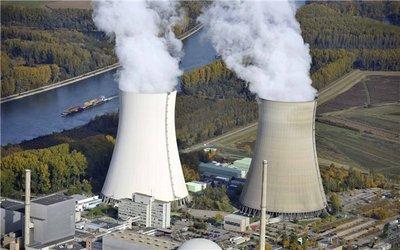 日本:福岛核污染汽车部分入二手车市场