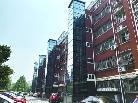 北京:老楼加装电梯扩大试点 形成市场化机制