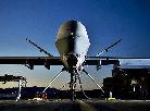 """土耳其:美军又一架""""捕食者""""无人机坠毁"""