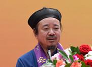 黄信阳:在丁酉(2017)年传戒活动预备会上的讲话