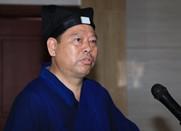 陆文荣:传播中华优秀传统文化 提高民族凝聚力 增强民族自信