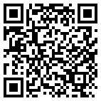 手机版二维码.png