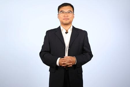 【学习时刻】北师大王磊:厦门会晤是中国特色大国外交的成功实践