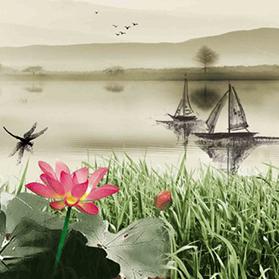 """The """"Forbidden City"""" of Naxi"""