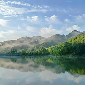 Red Tourism in Yanqing