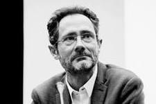 新经济、新理念——互助经济|艾曼纽•德拉诺瓦系列讲座
