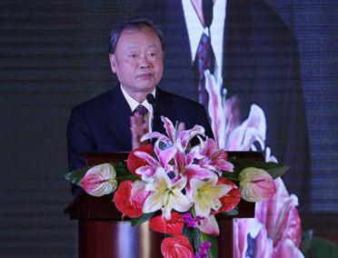 姜明:服务供给创新跟不上需求升级步伐