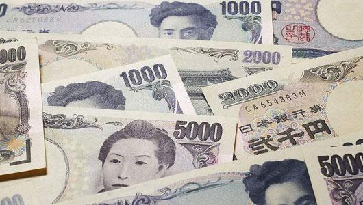 打擊假幣違法犯罪不容鬆懈 盤點國外貨幣防偽技術