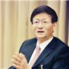 孟建柱:中国已是世界命案发案率最低国家之一
