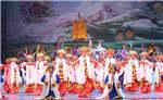 全国政协到内蒙古青海调研少数民族戏剧传承与发展