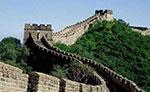 美丽中国建设深入人心