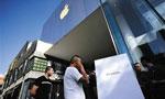 黄牛买苹果赚两千成历史:对囤iPhoneX很小心