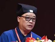 張金濤:在陳蓮笙大師百年誕辰紀念大會的重要講話