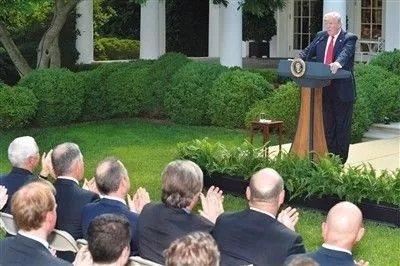 美国退出联合国教科文组织:为了以色列 更为美国自己