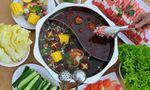 吃火锅的季节到了!记住六宜六不宜