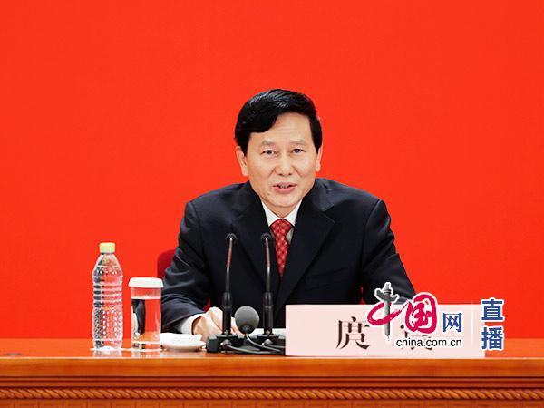 新一届中央政治局常委将在一中全会后亮相