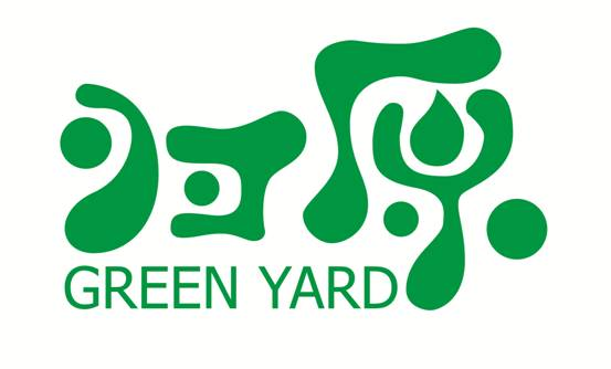 logo logo 标志 设计 矢量 矢量图 素材 图标 553_334