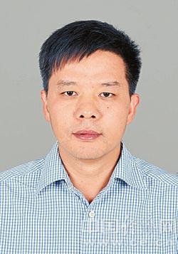 周建忠任昆明市副市长、市公安局局长 刀勇不再担任