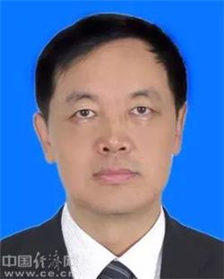 刘德生任杭州市委常委、副市长 曾任长春市委常委