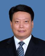 唐一军任辽宁省人民政府副省长、代省长