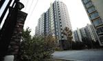 北京天通苑超30栋楼空置十年 空置原因成谜