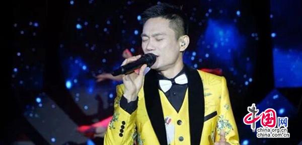 中国道教慈善主题歌《慈爱普天下》正式发布