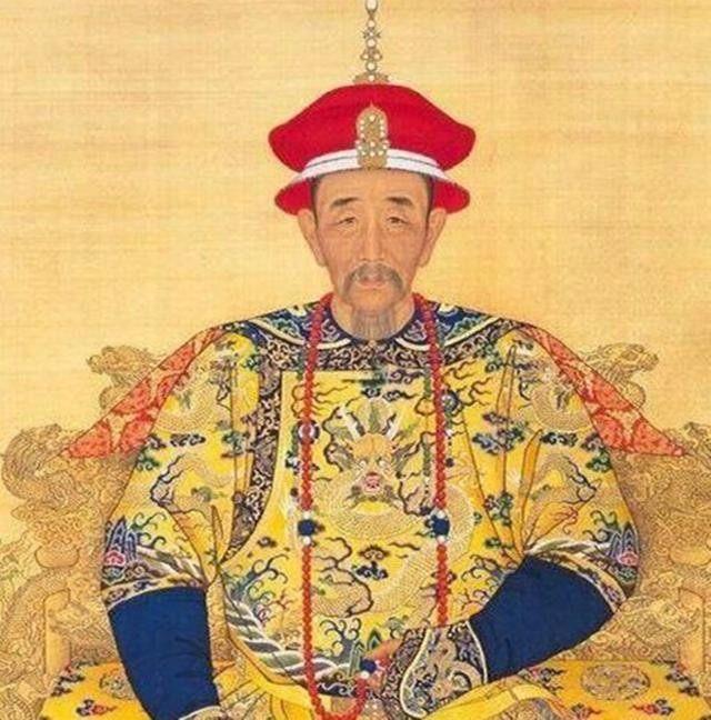 《中国味道》还原《康熙大帝》中的经典味道