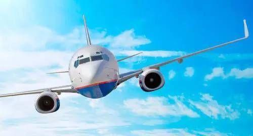 十月份我国航班正常率达83.29%