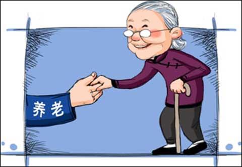 小伙义务照顾独居老太多年 老人赠其200万财产