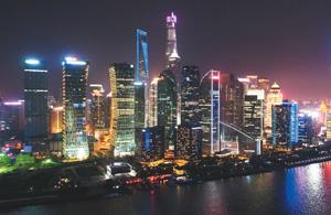 外資進入中國將迎更多利好