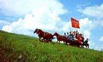 习近平回信乌兰牧骑:永远做草原'红色文艺轻骑兵'