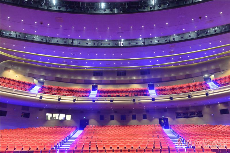 大剧院2.jpg