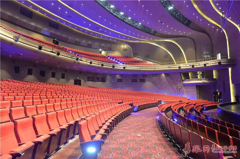 大剧院3.jpg