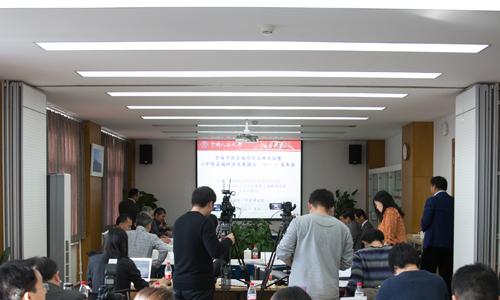 中国百强县财政收入_延吉跻身全国交通通达能力和公共财政竞争力百强县