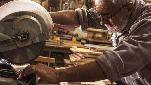 中国工匠在世界崭露头角 看国外如何培养职业人才