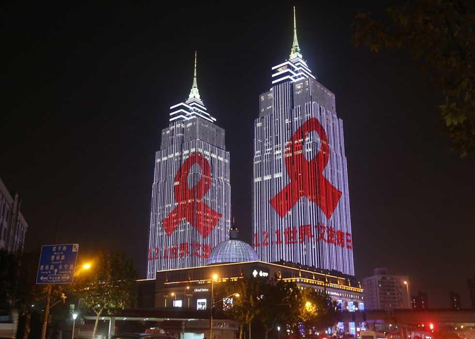 第46期:艾滋病检测——感染者的恐惧与新生