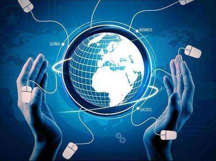 网络世界里的社会责任是什么?