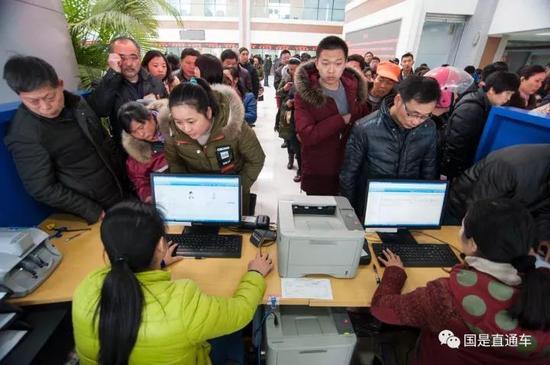 中国正在做的这件事 可能会影响全球社保事业
