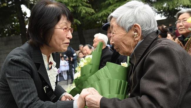 国家公祭日:戳穿日本右翼否认南京大屠杀的五大谎言